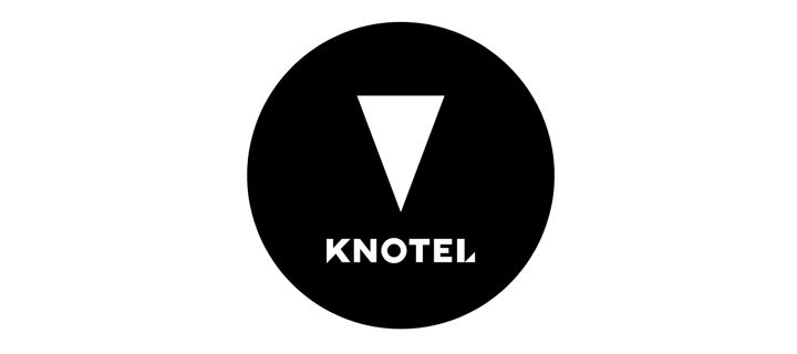 knotel.png
