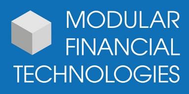 logo_modular_financial_technologies.jpg