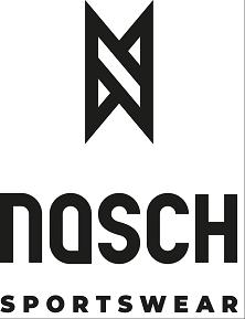 Nasch Logo Klein.png