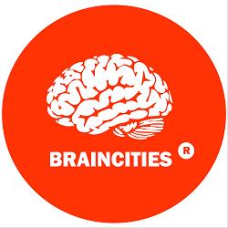 Braincities klein klein.png