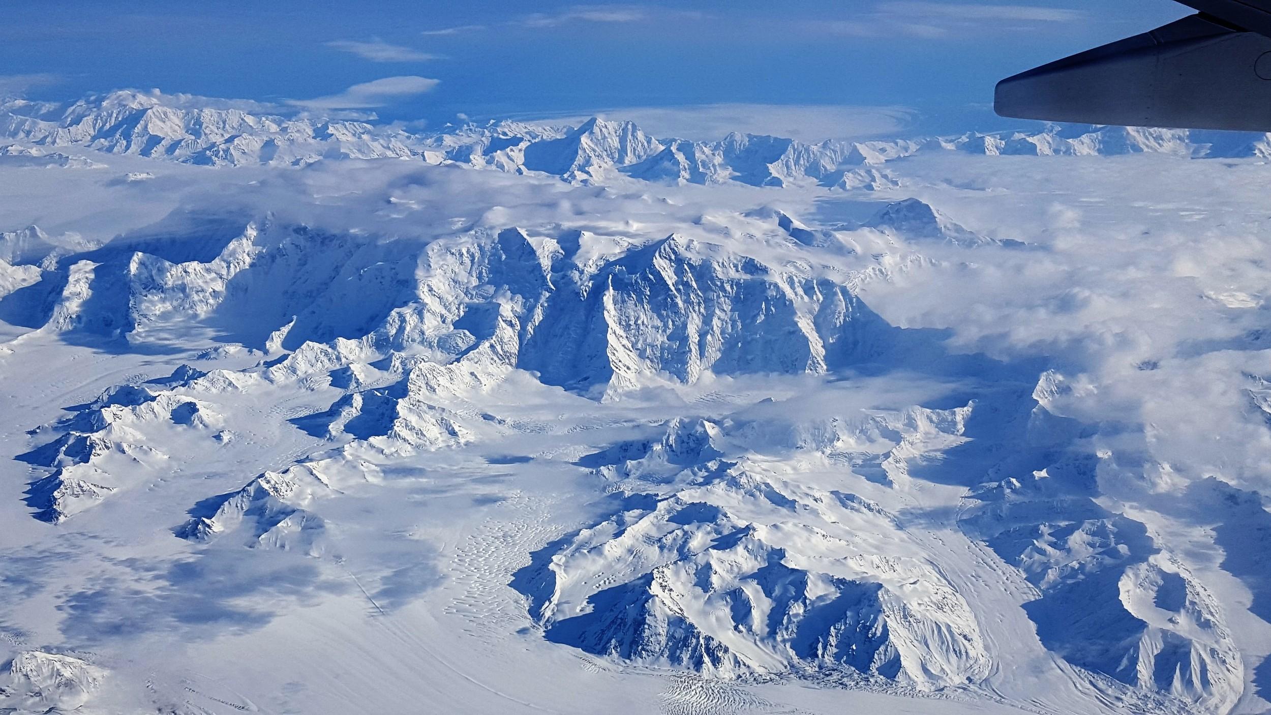 mt logan 19,551 feet.jpg