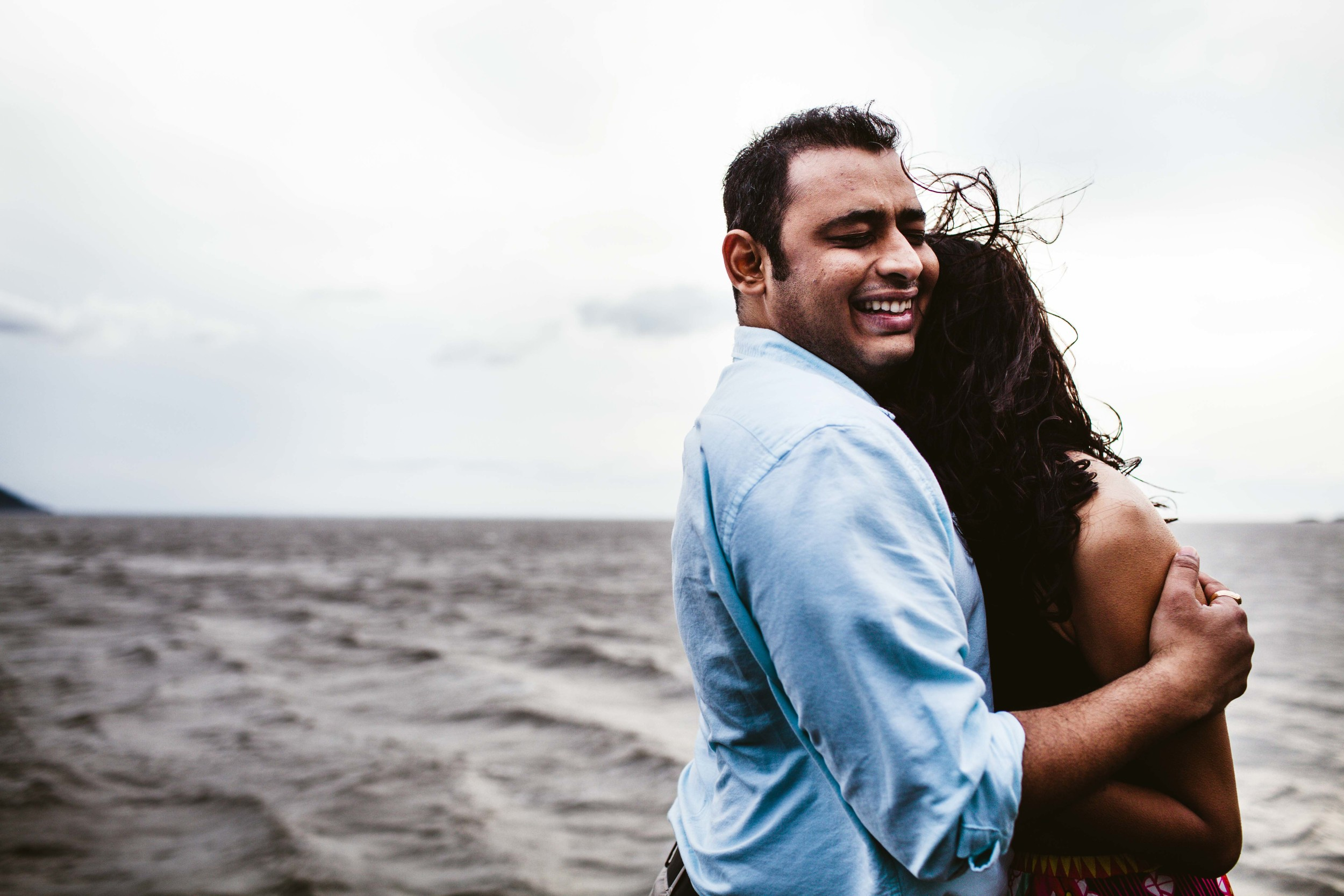 Nisha&Snehal-WEBRES-14.jpg