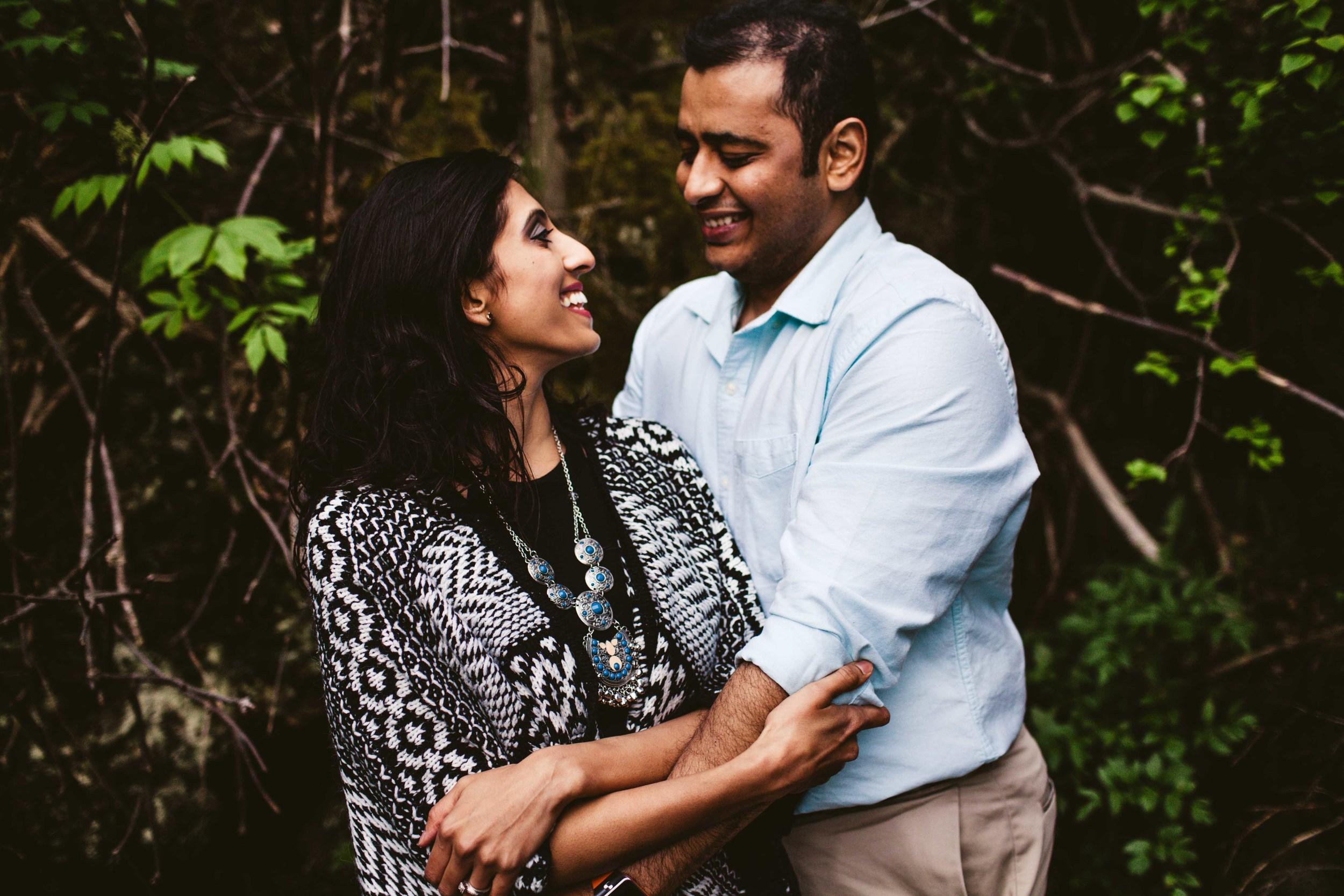 Nisha&Snehal-WEBRES-10.jpg