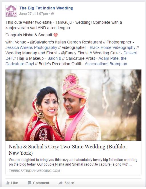 Big Fat Indian Wedding.PNG