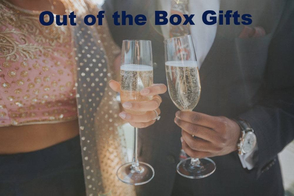 Unique Gifts for Every Occasion