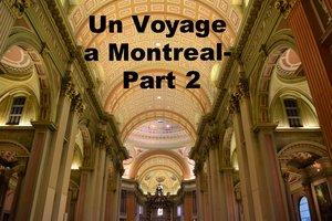 Un voyage Montreal 2.jpg