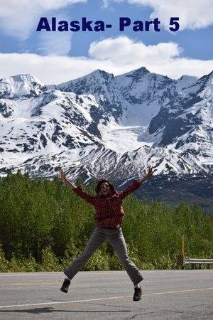 Alaska+Part+5.jpg