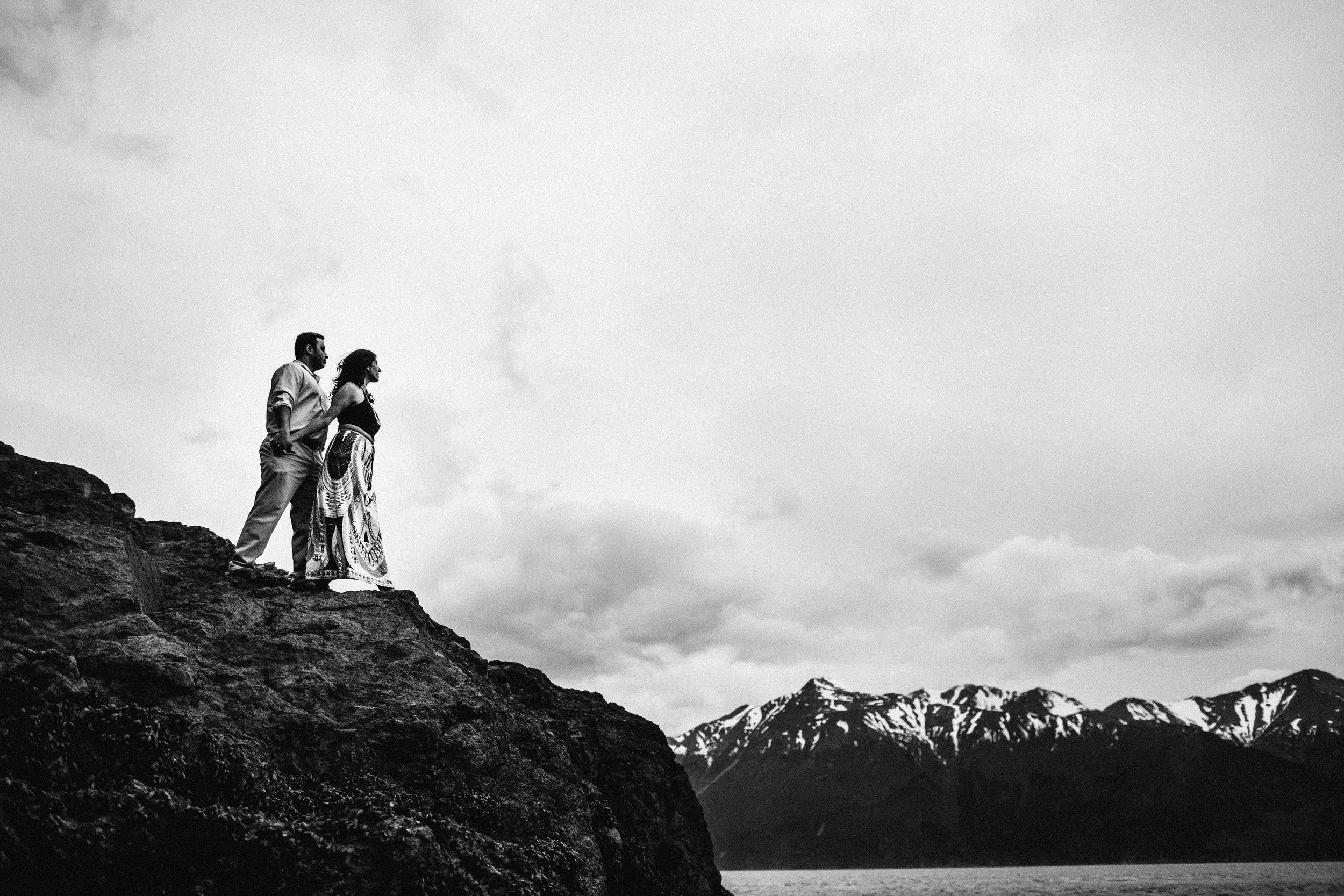 Nisha&Snehal-HIGHRES©LaurenRoberts2016-26.jpg