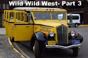 wild wild west part 3.jpg