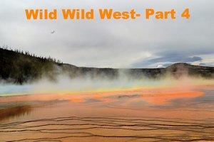wild wild west part 4.jpg