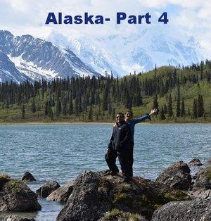 Alaska part 4.jpg