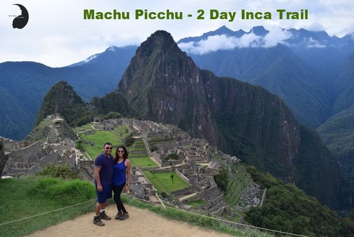 Machu+Picchu++inca+trail.jpg