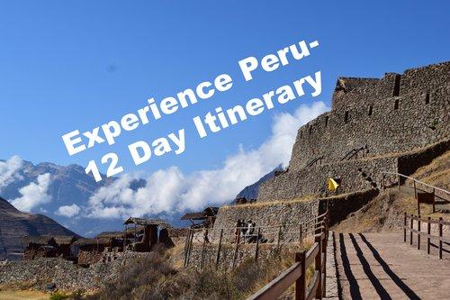 12 Days in Peru.jpg