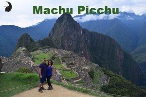 Machu+Picchu++inca+trail (1).jpg