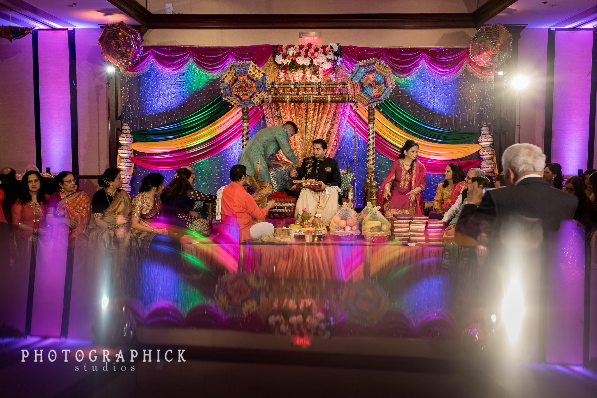 PriyankaAndKaran-1050.jpg