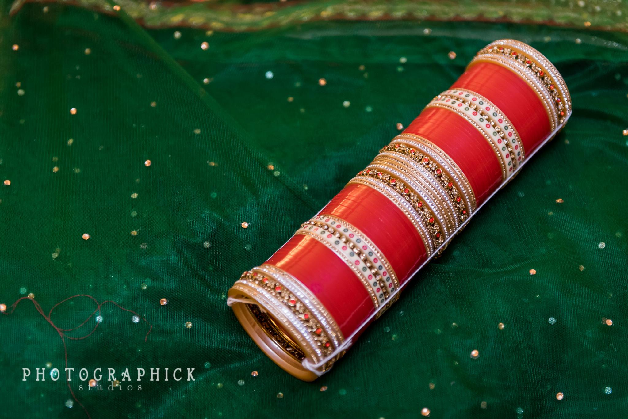 PriyankaAndKaran-1202.jpg