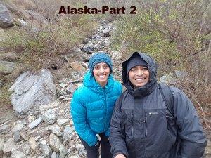 Alaska+Part+2.jpg