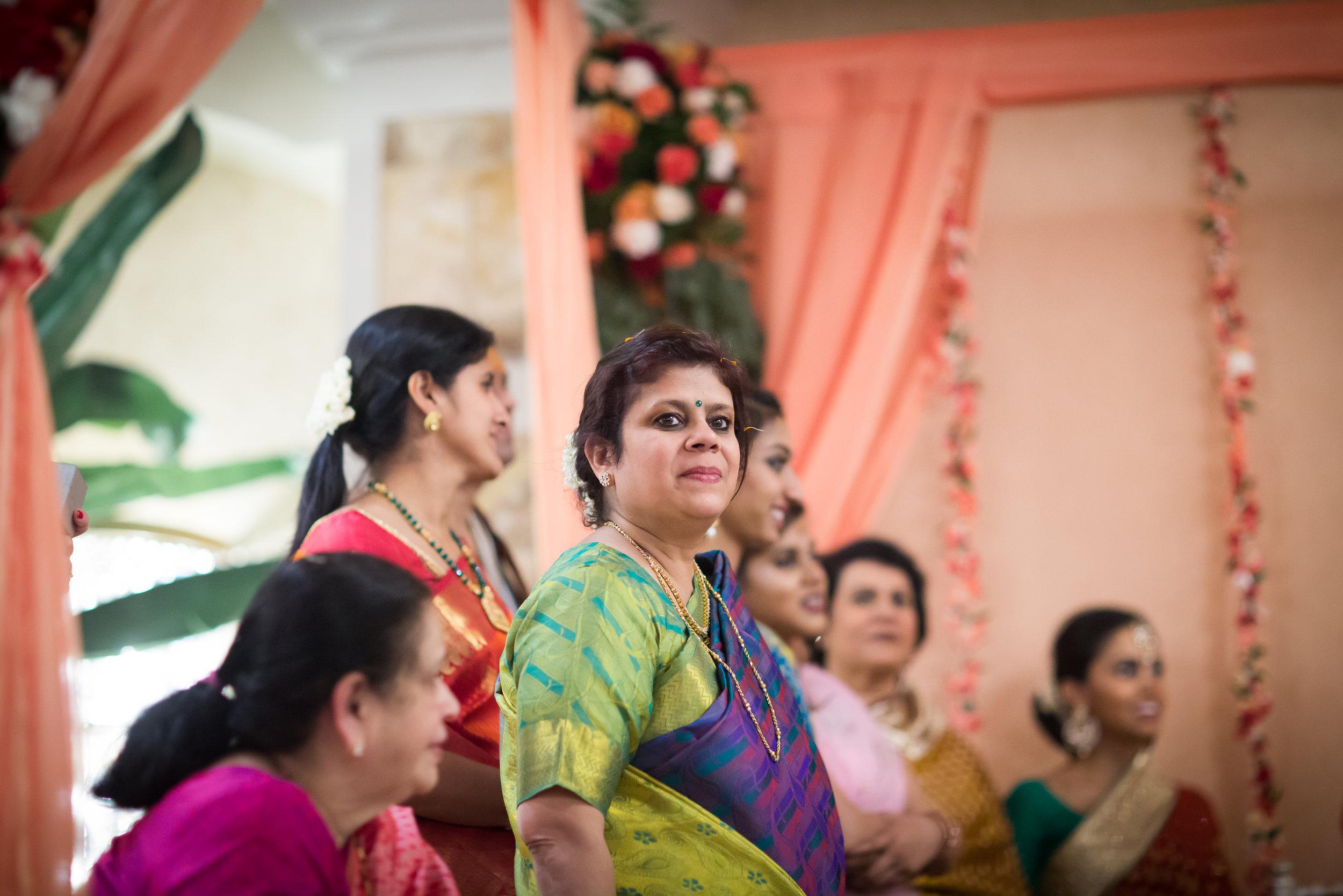 Balakrishnan_1547.jpg