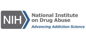 NIDA's mission is to advance science on the causes and consequences of drug use and addiction and to apply that knowledge to improve individual and public health.