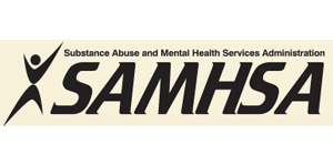 The Substance Abuse and Mental Health Services Administration (SAMHSA) is the agency within the U.S. Department of Health and Human Services that leads public health efforts to advance the behavioral health of the nation. SAMHSA's mission is to reduce the impact of substance abuse and mental illness on America's communities.