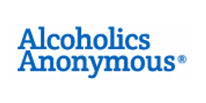 Alcoholics Anonymous is an international fellowship of men and women who have had a drinking problem. It is nonprofessional, self-supporting, multiracial, apolitical, and available almost everywhere. There are no age or education requirements. Membership is open to anyone who wants to do something about his or her drinking problem.