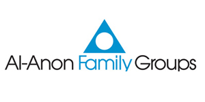 At Al‑Anon Family Group meetings, the friends and family members of problem drinkers share their experiences and learn how to apply the principles of the Al‑Anon program to their individual situations. Younger family members and friends attend  Alateen  meetings.
