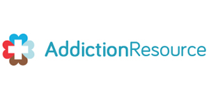 Our goal is to provide resources to help patients and their loved ones so that they may stay on the road to recovery, and can successfully overcome addiction for life.
