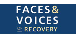 Faces & Voices of Recovery is dedicated to organizing and mobilizing the over 23 million Americans in recovery from addiction to alcohol and other drugs, our families, friends and allies into recovery community organizations and networks, to promote the right and resources to recover through advocacy, education and demonstrating the power and proof of long-term recovery.