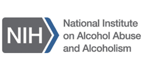 The National Institute on Alcohol Abuse and Alcoholism (NIAAA) is one of the 27 institutes and centers that comprise the National Institutes of Health (NIH). NIAAA supports and conducts research on the impact of alcohol use on human health and well-being. It is the largest funder of alcohol research in the world.