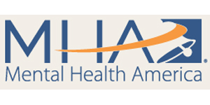 Mental Health America (MHA) – founded in 1909 – is the nation's leading community-based nonprofit dedicated to addressing the needs of those living with mental illness and to promoting the overall mental health of all Americans.