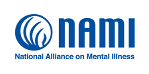 NAMI, the National Alliance on Mental Illness, is the nation's largest grassroots mental health organization dedicated to building better lives for the millions of Americans affected by mental illness.