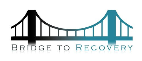 Bridge to Recovery is San Angelo's Recovery Oriented System of Care.  Their mission is to connect people to services & resources, providing individualized pathways to recovery.  They also maintain a community resource guide that can be accessed  HERE  at any time!