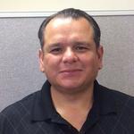 Eddie Vega, LCDC, Interim Clinical Director