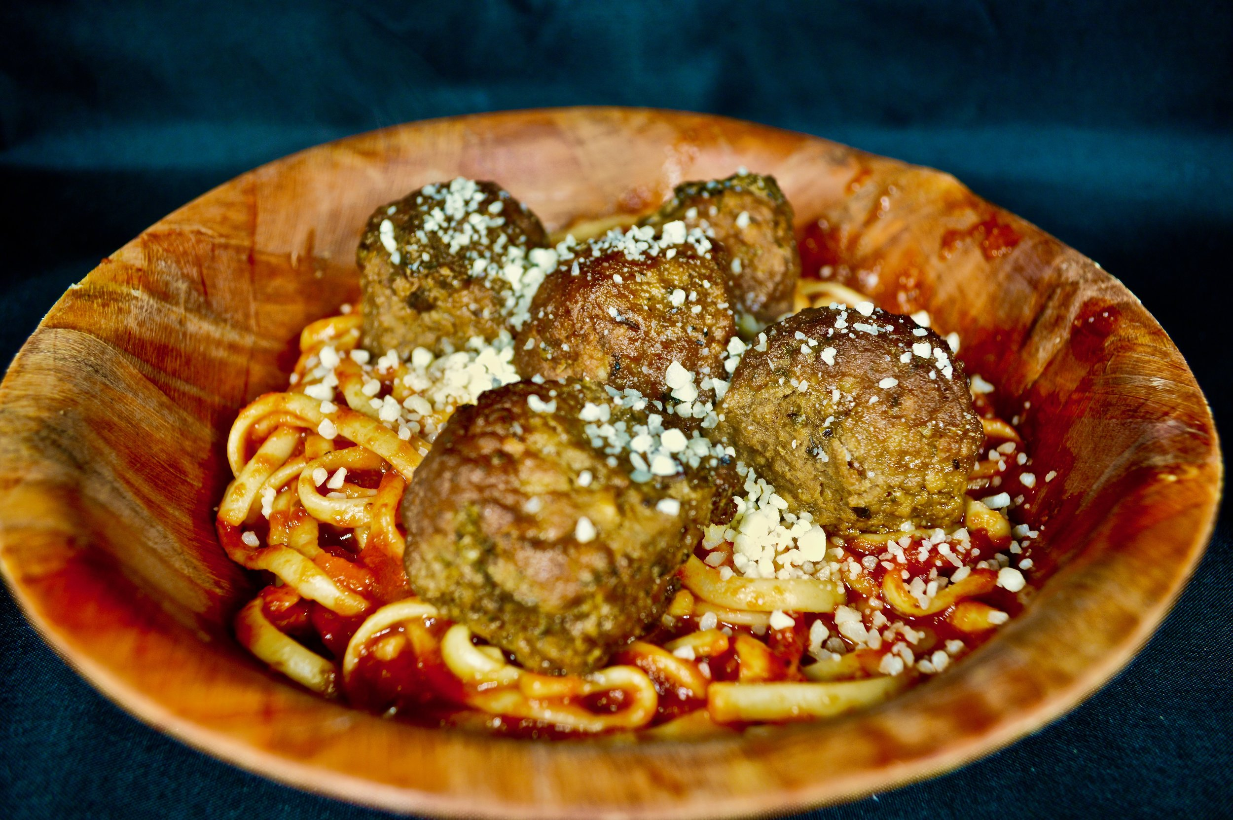 Spagehitti And Meatballs.jpeg