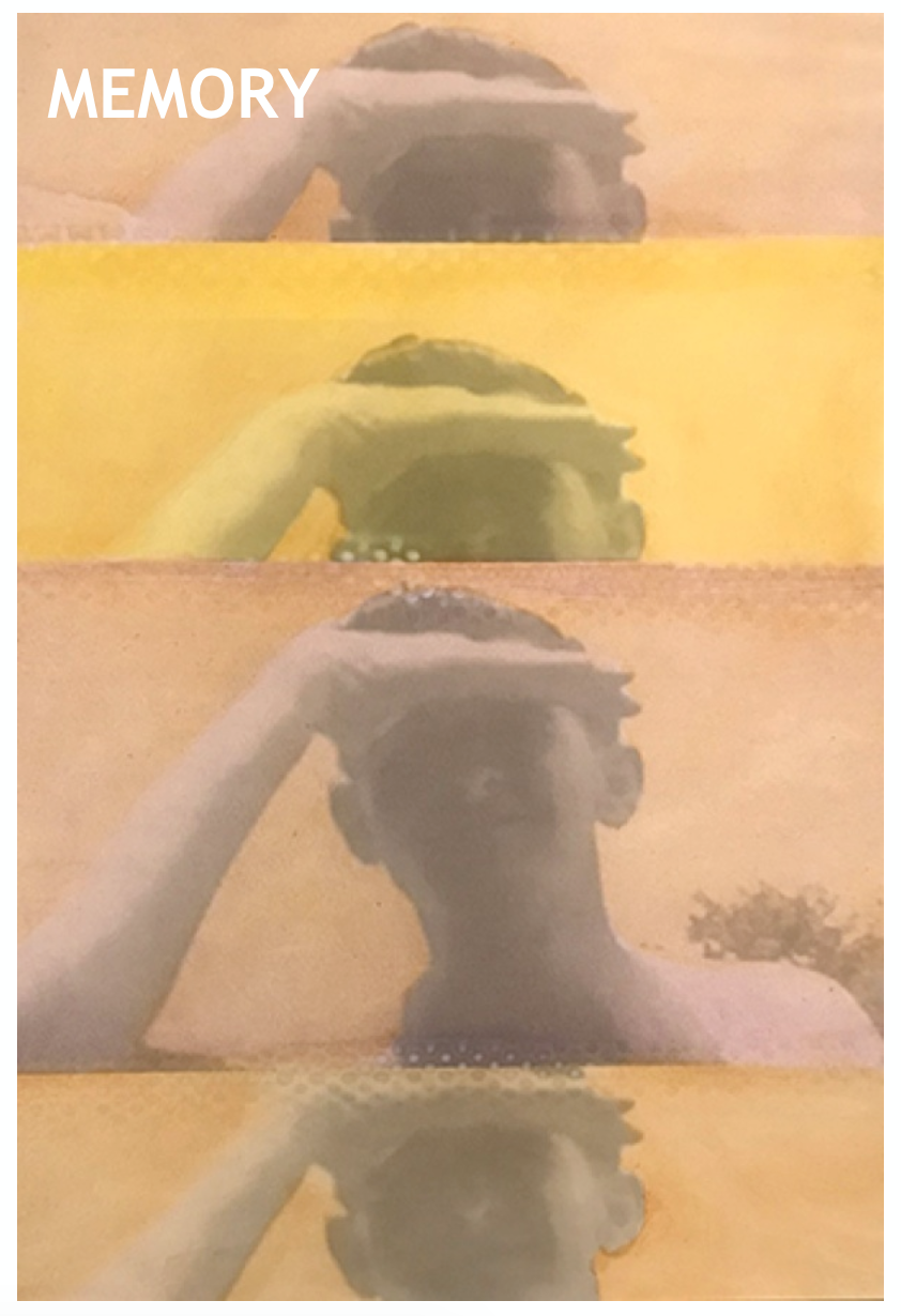 memoryexhibitionatmidwestcenterforphotography.jpg