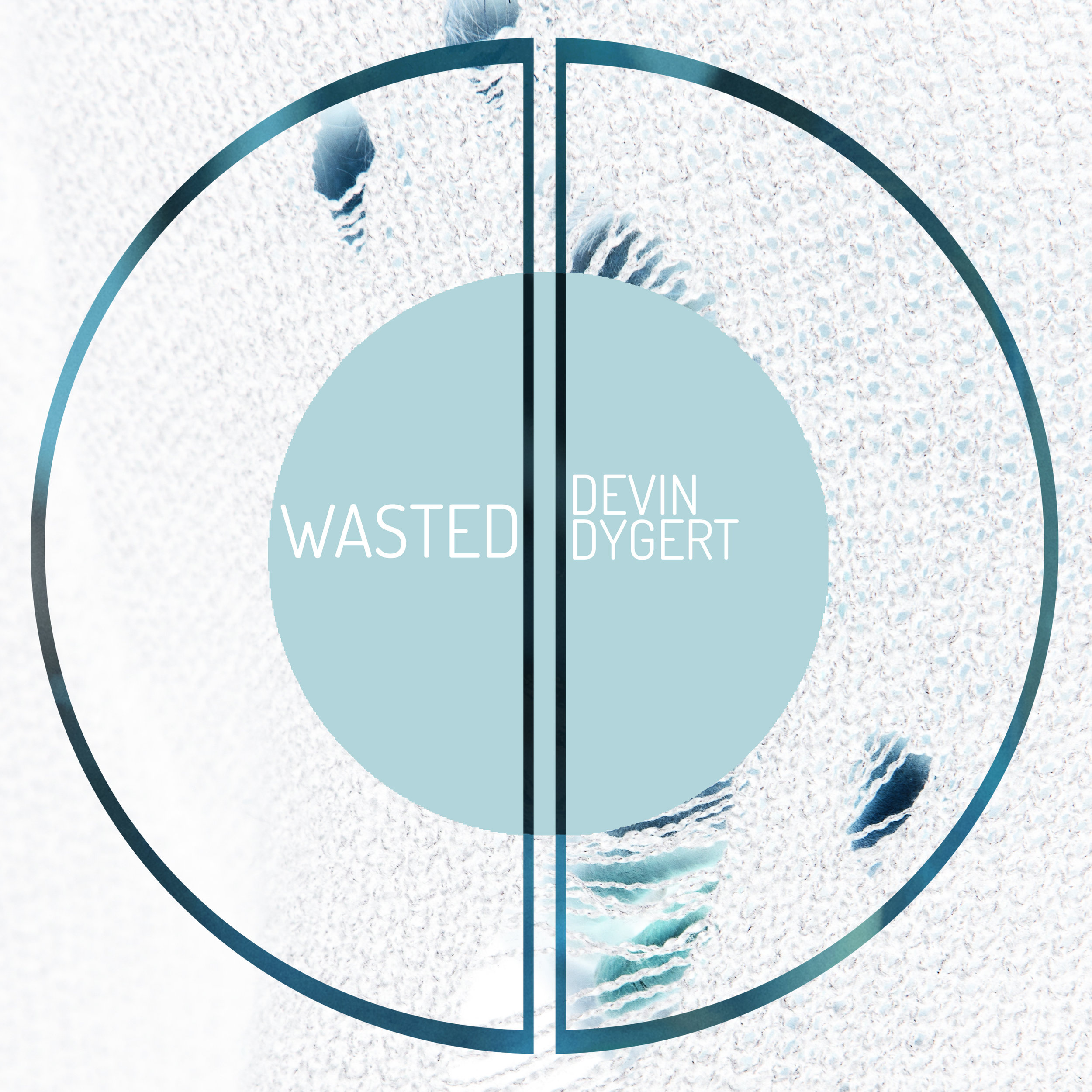 Wasted COVER.jpg
