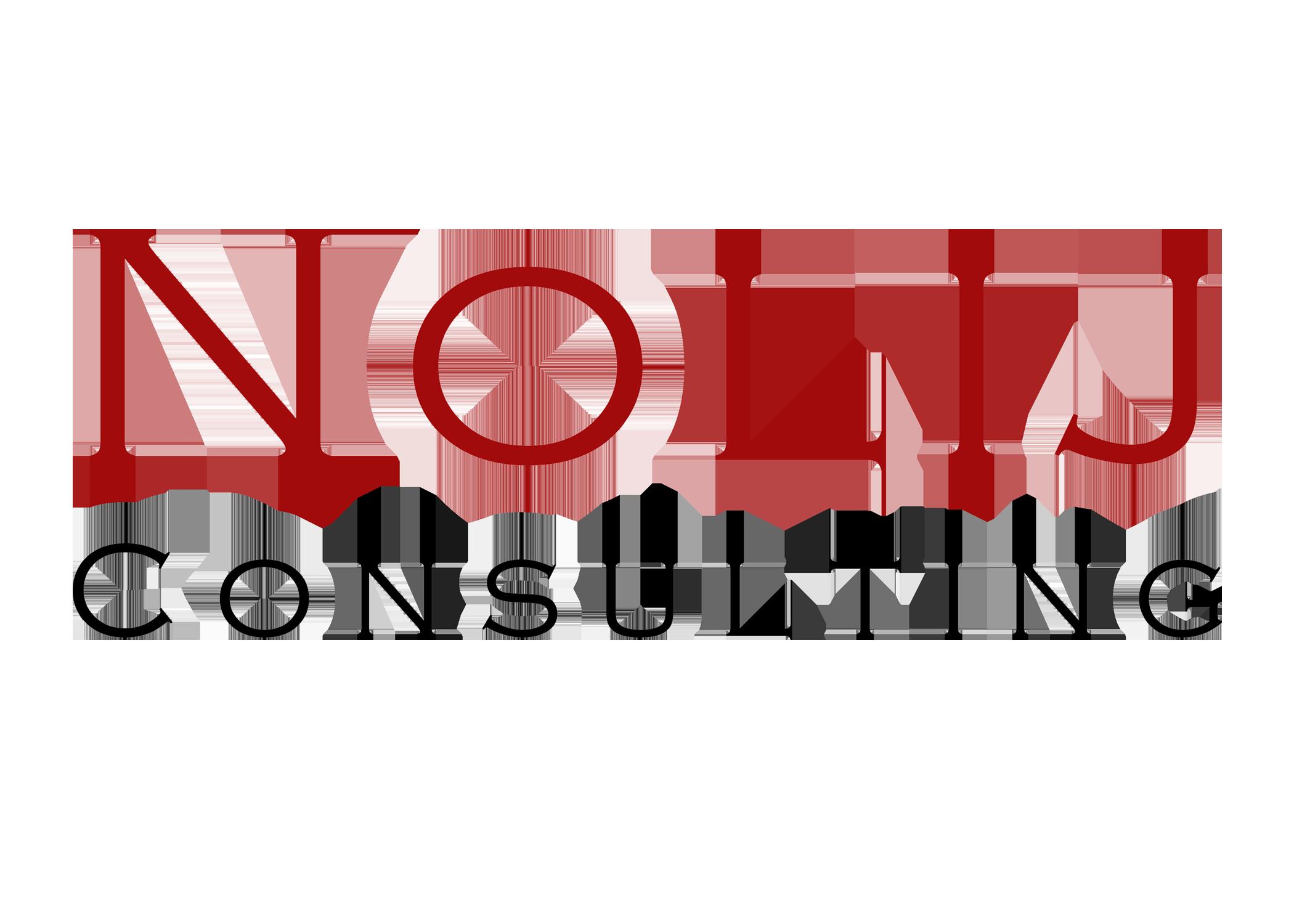 Nolij Logo PNG.png