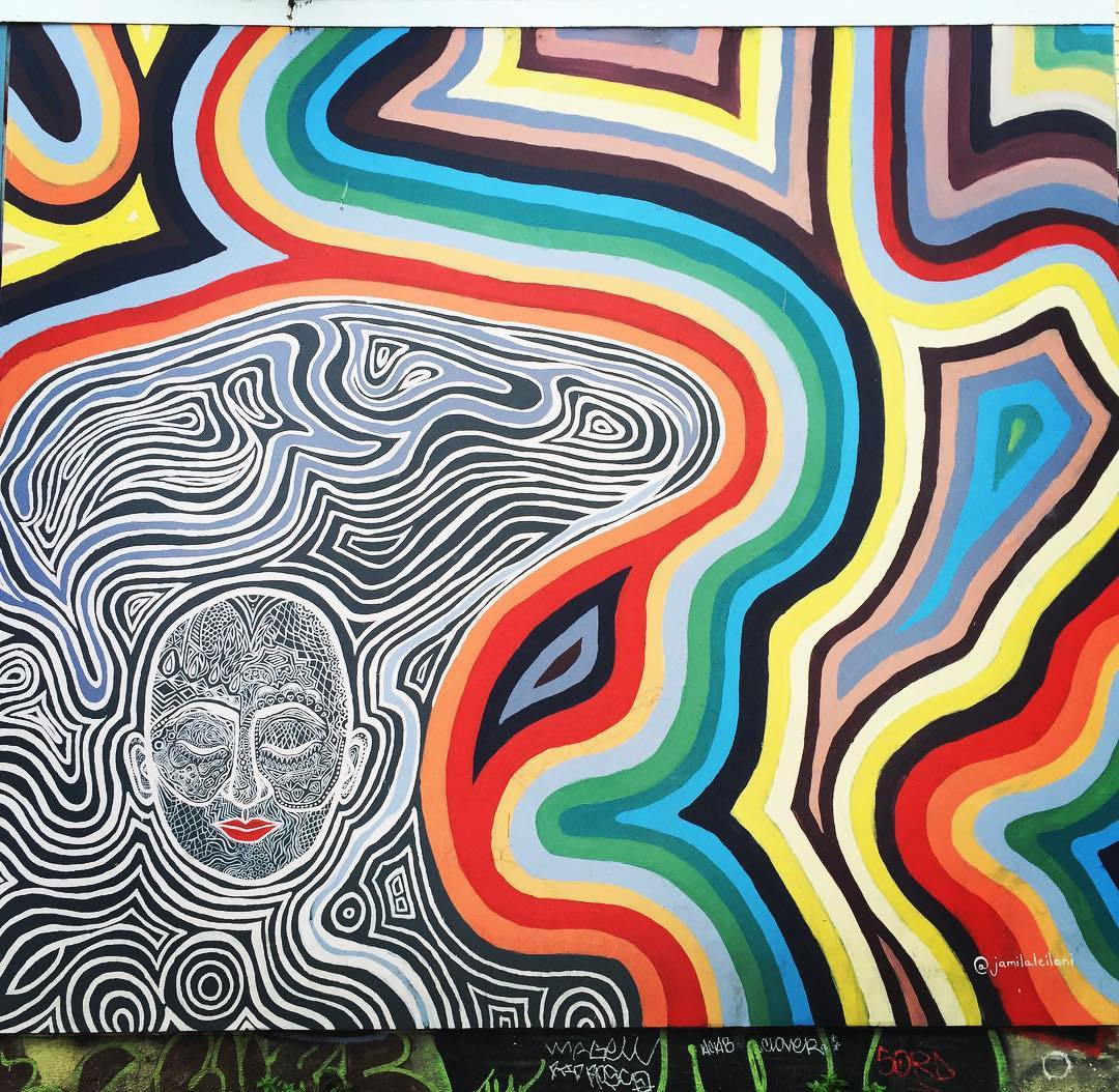 mural.jpg