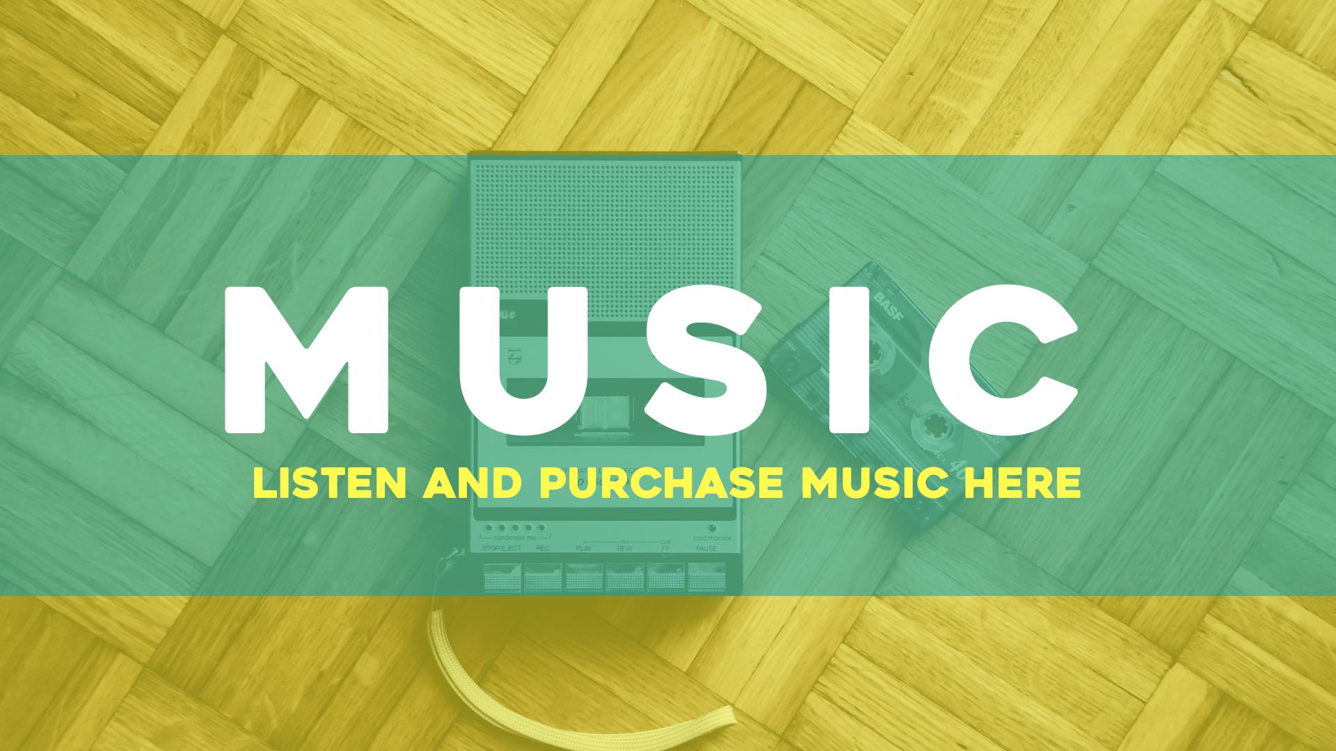 WEB_Music.jpg