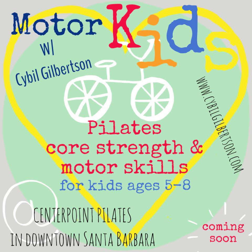 motor kids.jpg