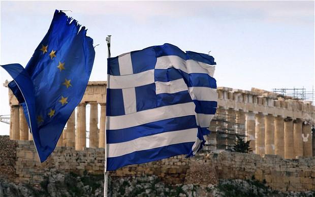 greece-flags_2132212b.jpg