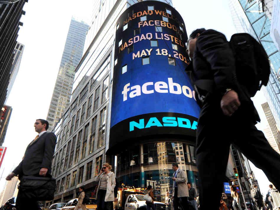 facebook-bfefbe82e3667cbfd5af7c659e36edca66731f30-s6-c30.jpg