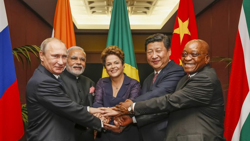 brics_heads_of_state_and_government_hold_hands_ahead_of_the_2014_g-20_summit_in_brisbane_australia_agencia_brasil.jpg