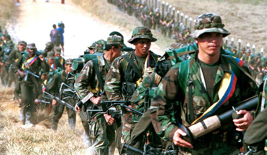 colombia-farc-peace-plan-rejected-referendum-b.jpg