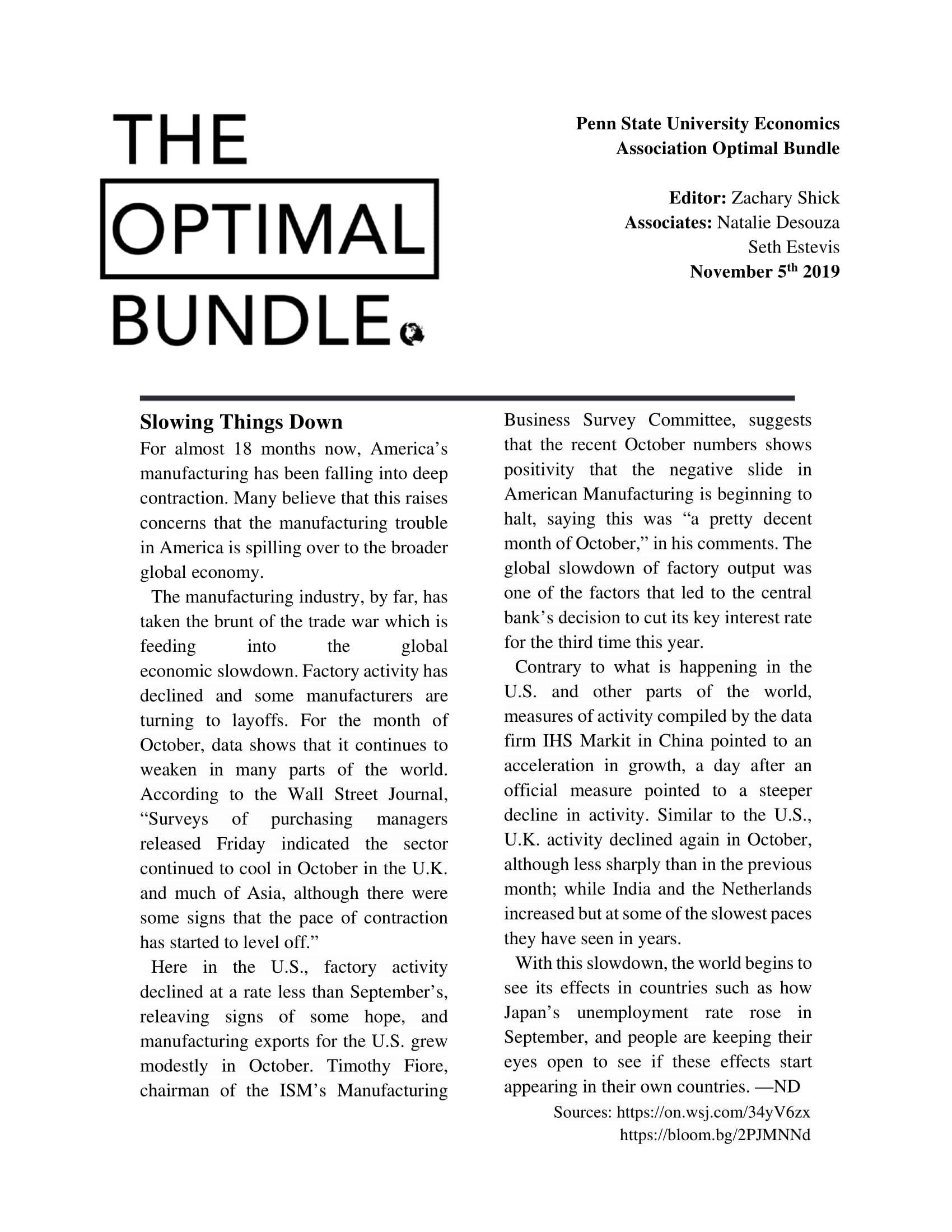 Nov5 Bundle-1.jpg