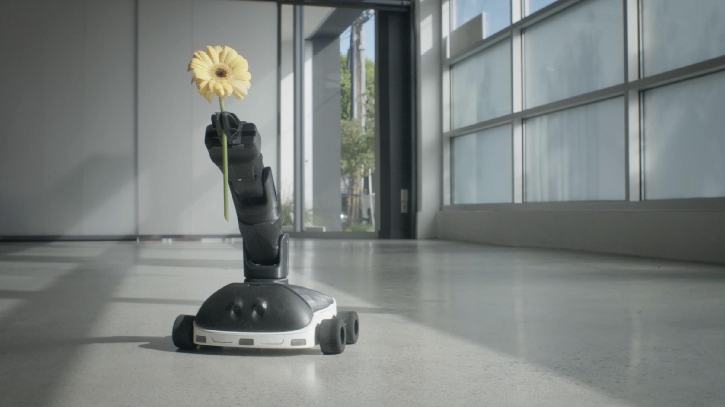 RobotHi.jpeg