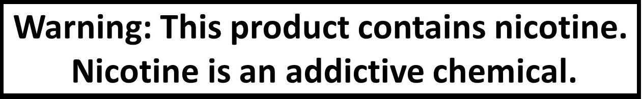 Single Nicotine Warning Label JPEG.jpg
