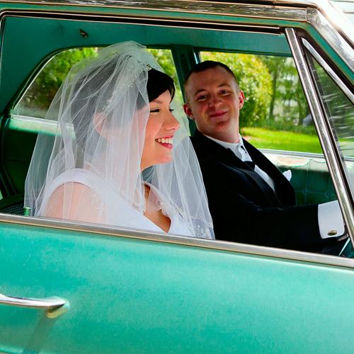 weddinggreencar.jpg