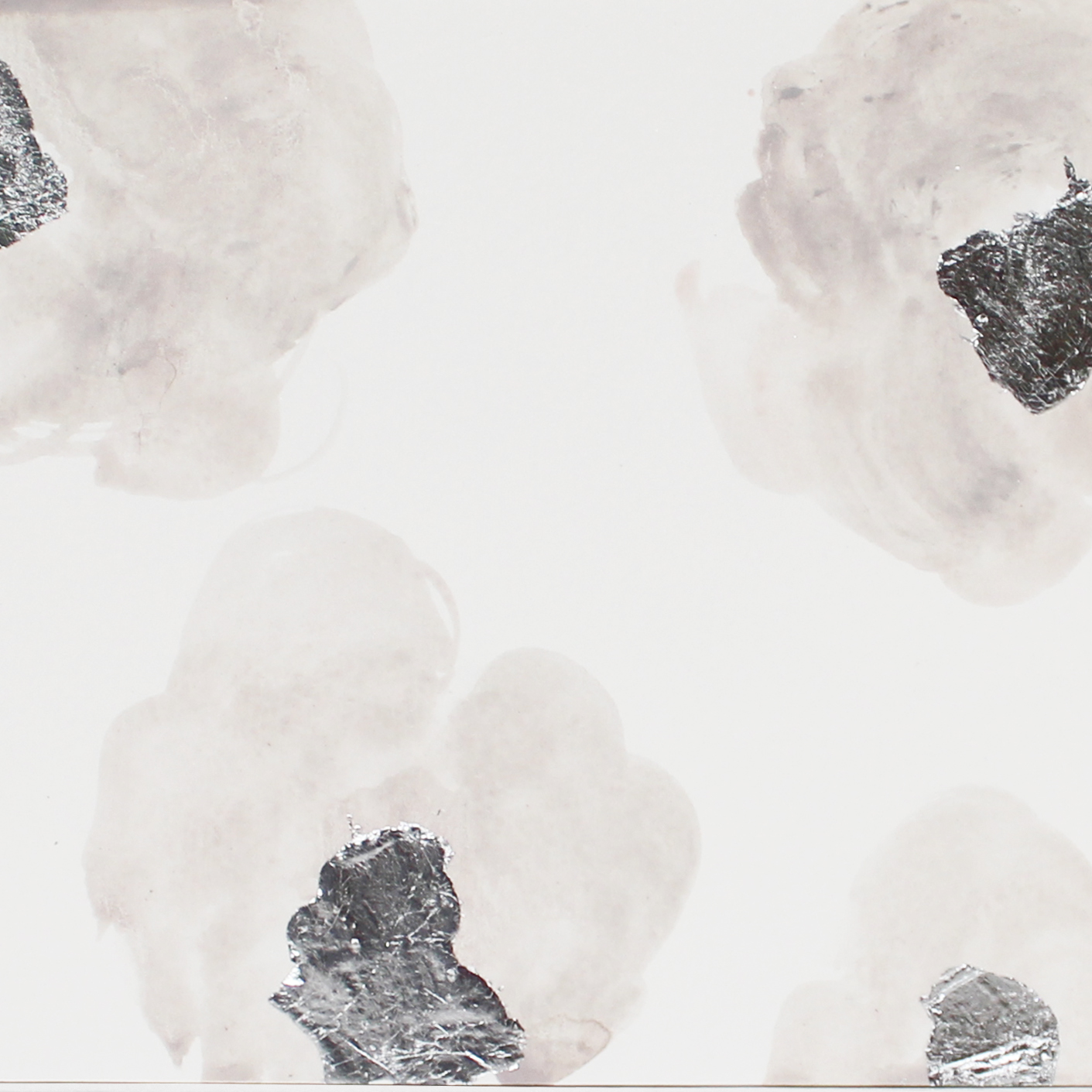Watercolor Floral_Grey with Silverleaf_square.jpg