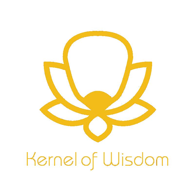 KoW_Logo_YellowCB.png